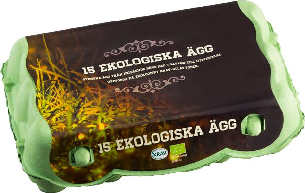 15-p-ekologiska