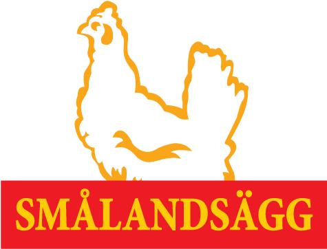 Smalandsagg_logo_01-(1)